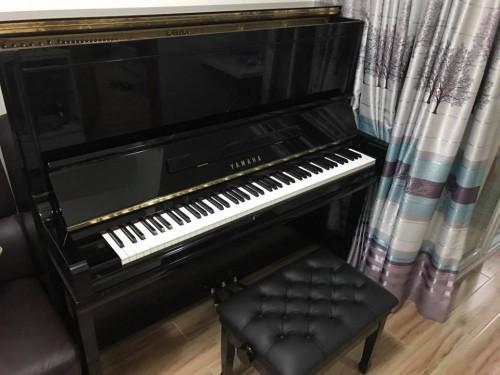 YAMAHA U30A鋼琴