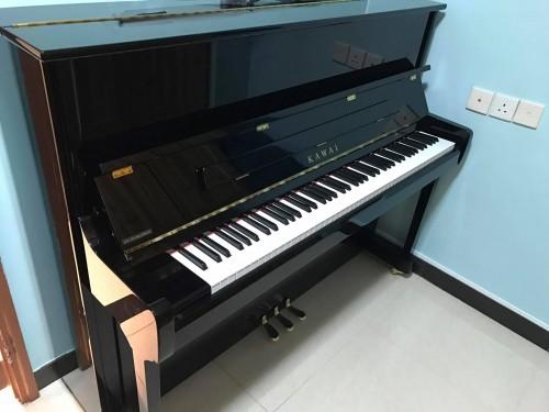 KAWAI K-3鋼琴