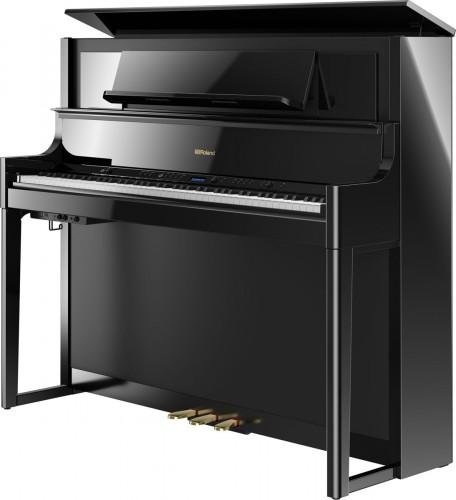 ROLAND LX708 數碼鋼琴
