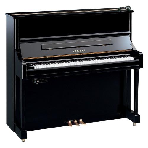 YAMAHA YU11SG2 靜音鋼琴