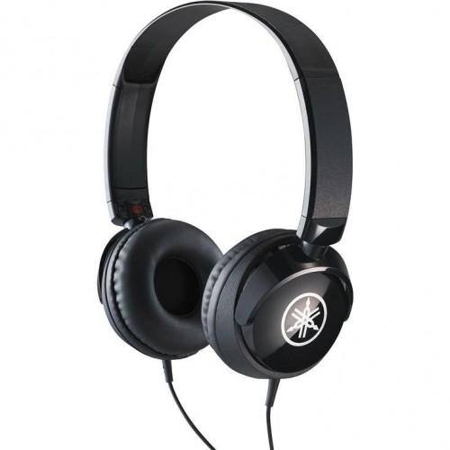YAMAHA HPH-50耳機
