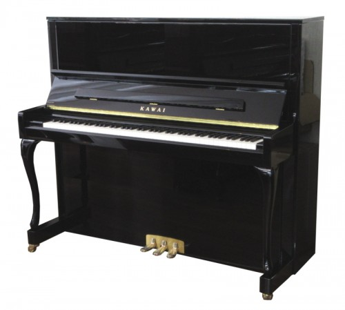 全新KT-500立式鋼琴(日本製內銷版)