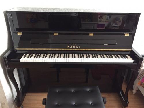 KAWAI C-580FRG鋼琴