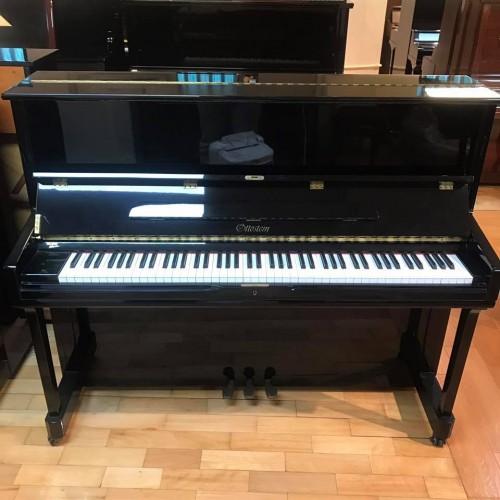 (SOLD)OTTOSTEIN SU121SPD鋼琴