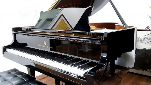 Steinway&sons O180 三角琴