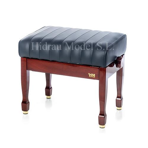 Hidrau Model BC38/2