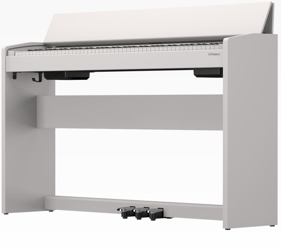 Roland F140R電鋼琴