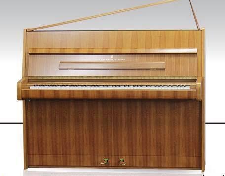 (SOLD)德國製 Steinway Z-114