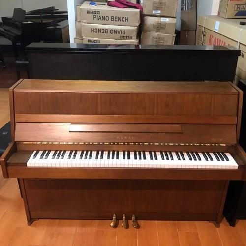 KAWAI CL-4WO鋼琴