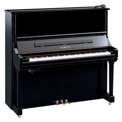 YAMAHA YU33SG2 靜音鋼琴