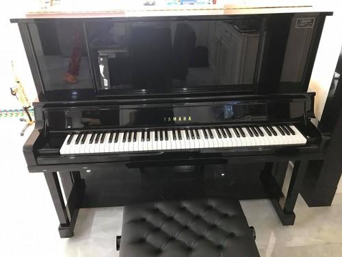 YAMAHA UX30A高端鋼琴
