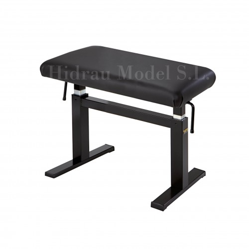 Academy stool BM44H (Ergonomic)
