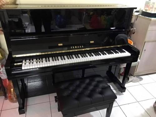 YAMAHA U10A鋼琴