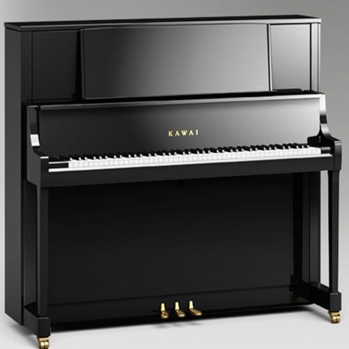 全新KAWAI K-700鋼琴