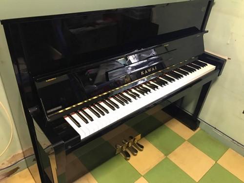 KAWAI K35AE 紀念版鋼琴